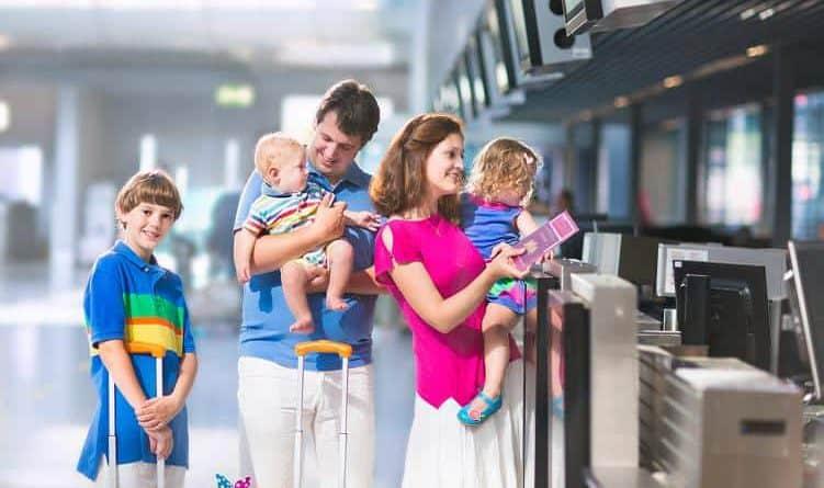 Lanzarote-airport-transfers_7