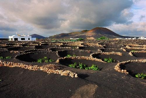 Consejos para salir de excursión en Lanzarote