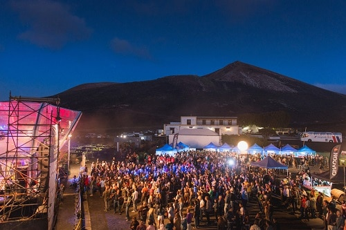 festival sonidos liquidos