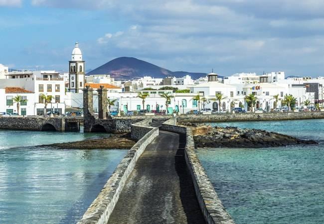 Conoce lo mejor de cada municipio de Lanzarote