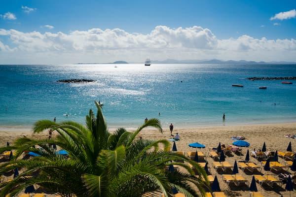 Playas-PlayaBlanca-PlayaDorada-LR-4 (1)